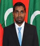 Ali Naeem