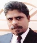 MoosaFaiz Fulidhoo Member