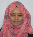 Sana Ali Wafir Fulidhoo President