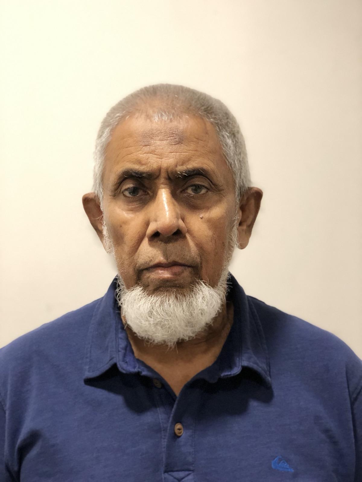 Hura Abdul Sattar